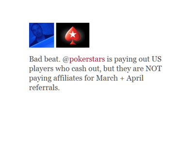 pokerstars affiliate