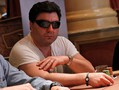 2010 WPT Barcelona winner Ali Tekintamgac was sentenced to three years and five months in prison in Germany Friday for his participation in a poker cheating ring that spanned several countries and employed a number of conspirators.