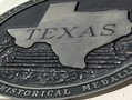 Texas poker bill addresses citizens desire to play the game in social settings