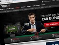 As a result of the onset of new regulations in the United Kingdom, Titanbet Poker—a Playtech-owned online poker room in the newly regulated market—is…