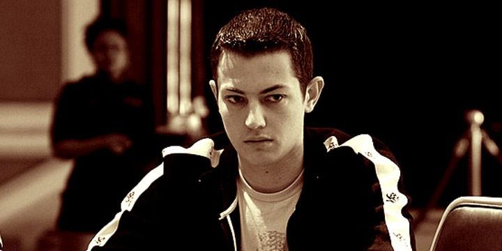 Tom poker dwan