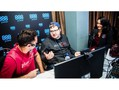 The Canadian native, who has amassed a following of almost 50,000 on Twitch, will be streaming play on 888poker five days a week, and joining the team on the 888Live tour to help in the commentary booth.