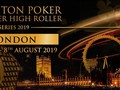 Triton Poker's £1 million buy-in event Triton Million is all set to go down as the most expensive buy-in poker tournament in history.
