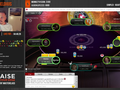 Lex Veldhuis Smashes Twitch Viewership Record