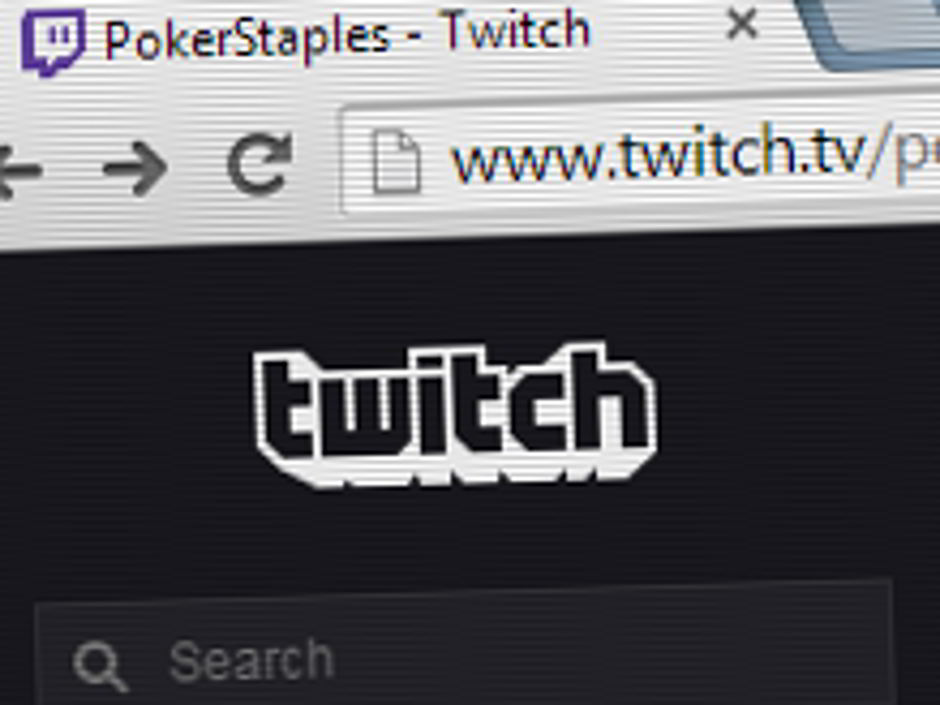 "On Sunday, PocketFives launched its first live broadcast on video streaming service Twitch. The show ""PocketFives TV"" is a new venture for the popular online poker forum. The first broadcast took place for just one hour, and was available from the forum's homepage."