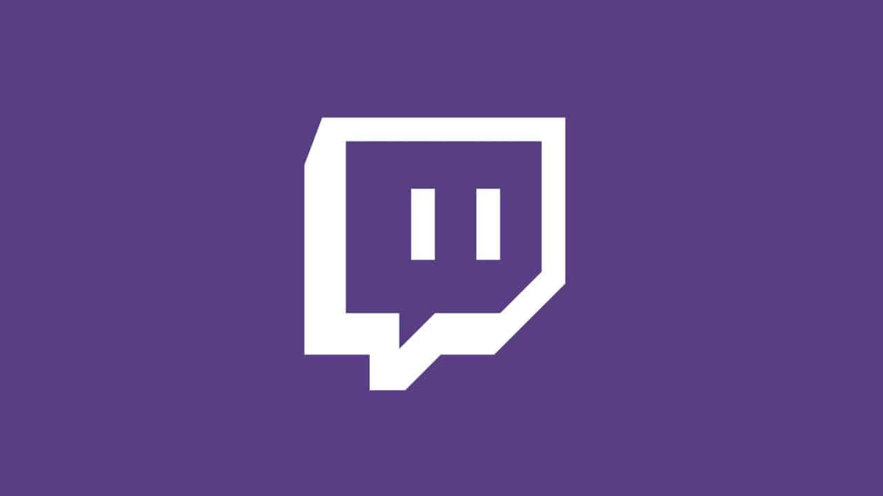 PokerStars and partypoker Continue to Emphasize the Importance of Twitch