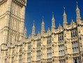 The UK government has formally announced that the Gambling Bill, containing the new Point of Consumption provisions, will be put before Parliament in this session.