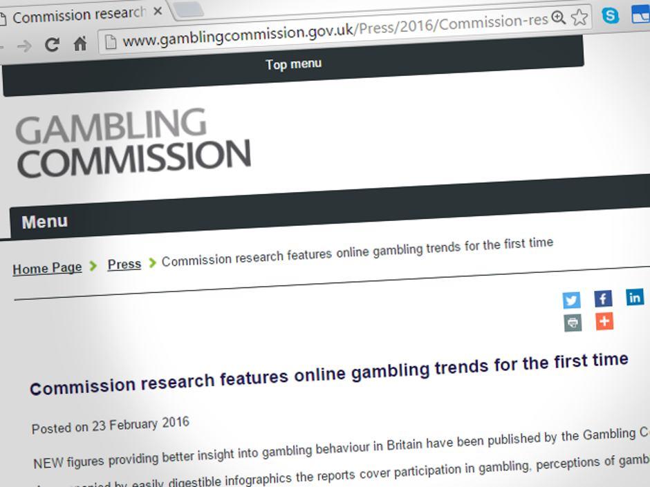 La riviera online casino