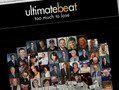 A new, reedited version of the documentary UltimateBeat: Too Much To Lose  is scheduled for a debut screening this Wednesday at the Amsterdam iGaming Super Show.