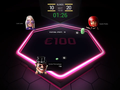 In the world of online poker, the Unibet Poker platform offers one of the more modern poker playing experiences. Incorporating features that are proliferating…