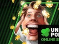 The Unibet Online Series (UOS) will be returning for its seventh outing in early February,. This has become a standard offer from Unibet, having spread the same number of tournaments and guarantees twice before.