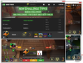Unibet has announced grand plans for its poker client, as version 2 is on its way with a whole host of re-worked features that includes a new-look sleek lobby,...