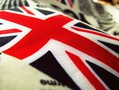 The CEO of the UK Gambling Commission (UKGC) has said that she expects to receive around 150 license applications following the introduction of new UK gambling laws.
