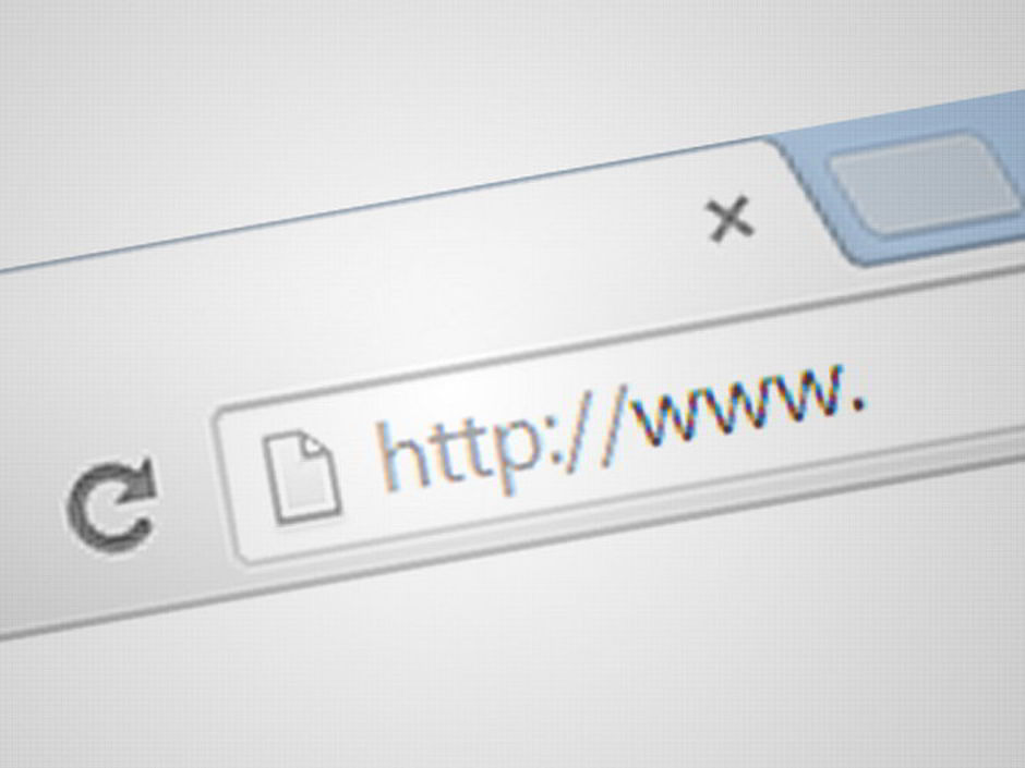 How Popular Will the New .POKER URL Be?