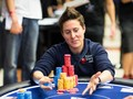 WATCH: Vanessa Selbst Tell Twitch About Her $2 Million Prop Bet
