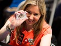 "Victoria Coren Mitchel has announced her departure from the PokerStars Team Pro roster. ""I cannot professionally and publicly endorse it, even passively by silence with my name still over the shop. Poker is the game I love, poker is what I signed up to promote,"" Coren wrote on her personal blog."