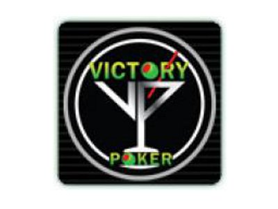 Victory Poker, a skin of the cake poker network, has voluntarily chosen to stop offering real money games to United States players.