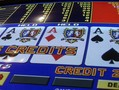 Although video poker and online poker (also known as internet poker) are both electronic versions of the popular game of poker that can be played over the…