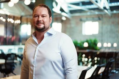 Understanding Ukrainian Online Poker: Interview with Viktor Kirichenko, CEO of PokerMatch Ukraine