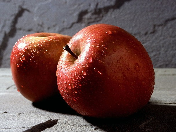 Washing State efforts to legalize online poker advance