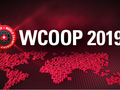 WCOOP dates come after MPN, Winamax and partypoker have revealed their fall offers. Event guarantees expected to be $80 million.