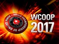 Guarantees for WCOOP are up 20% on the $50 million guaranteed last year and larger than the $55 million SCOOP earlier this year.