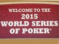 For the first time ever, players will be able to play online poker from their mobile devices while playing live at the World Series of Poker. Last year,...
