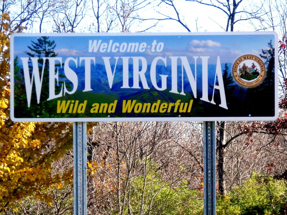 Falling lottery ticket sales and out of state competition for land based casinos have prompted the West Virginia Lottery to meet with state casino executives to discuss options for online gaming.