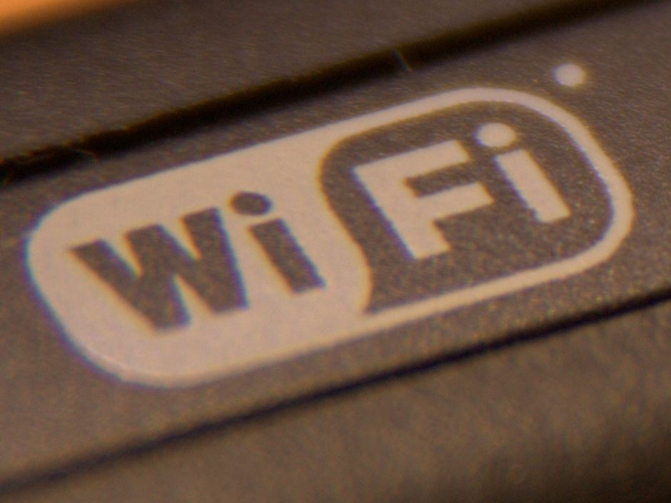 "Are public WiFi networks safe for playing online poker? The answer typically is ""It depends."""