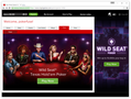 Early April saw Virgin Games, a Gamesys owned brand, launch Wild Seat Poker in the United Kingdom. The launch marks Virgin Games' return to real money…
