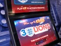 The UK government has decided to drastically cut the maximum stake on fixed-odds betting terminals (FOBTs) from £100 to £2.