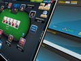 Last month William Hill, one of the top-tier brands on the iPoker network, launched Poker Coach, an odds calculator and simple HUD, free for its players.