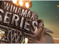 Winamax Schedules Largest Ever Series for September