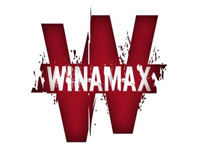 Winamax Faces Lawsuit From Players Over Recent Bot Investigation