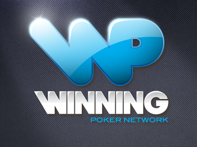 From January 12, the small US-facing poker network Yatahay is now known as the Winning Poker Network.