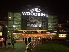 This week we move up north to Woodbine Race Course in Ontario, Canada for the G2, $175,000 Nassau Stakes.  The race will be contested by 7 fillies and mares…