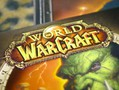 A California court has awarded $7m to Blizzard Entertainment after its claims against Ceiling Fan software were upheld.