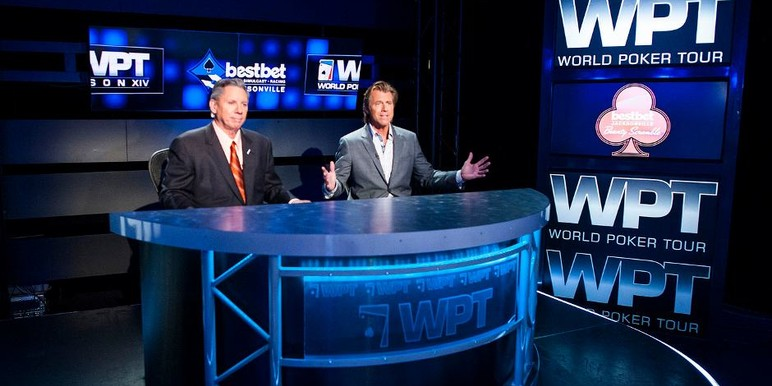 For years, the World Poker Tour (WPT) has been known to many as the main internationally televised series of poker events on the calendar, this year is no…