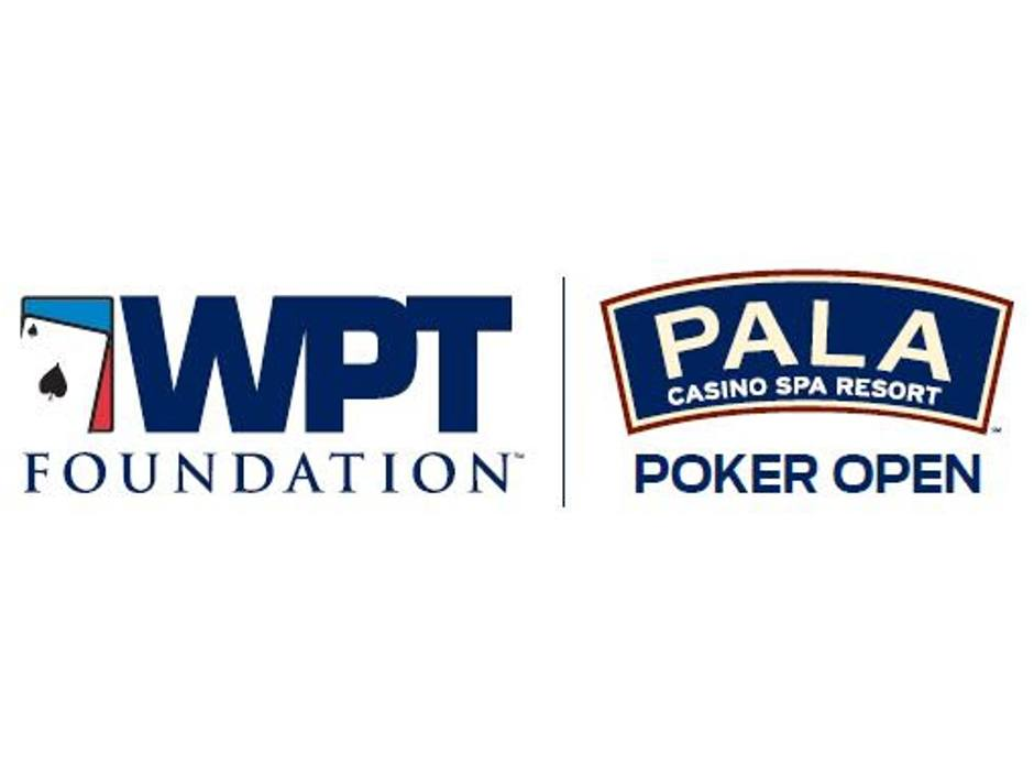 Los Angeles, CA (July 17, 2015) – WPT Foundation™ and Pala Casino Spa & Resort, Northern San Diego County's premier casino resort destination, today announced…