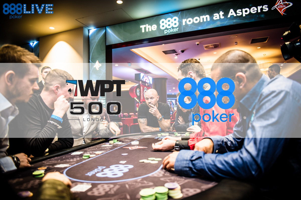 London 888 poker sports betting and gambling news and vegas odds