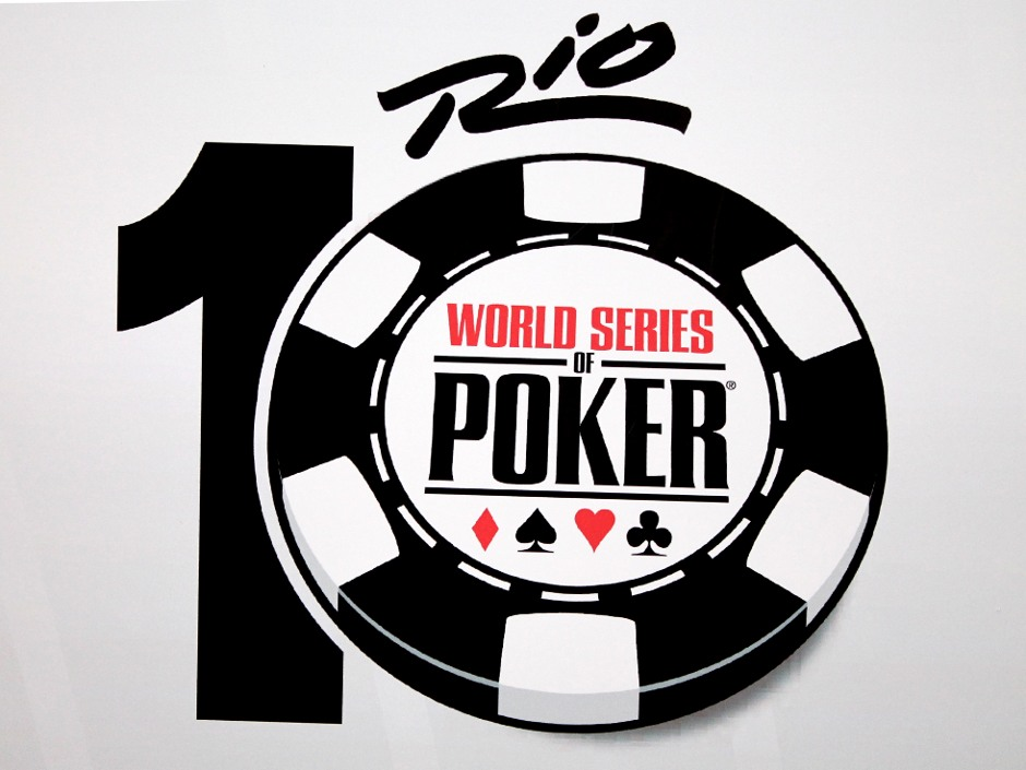 "This year's Series will boast special cage areas where players can ""deposit onto their WSOP.com accounts."