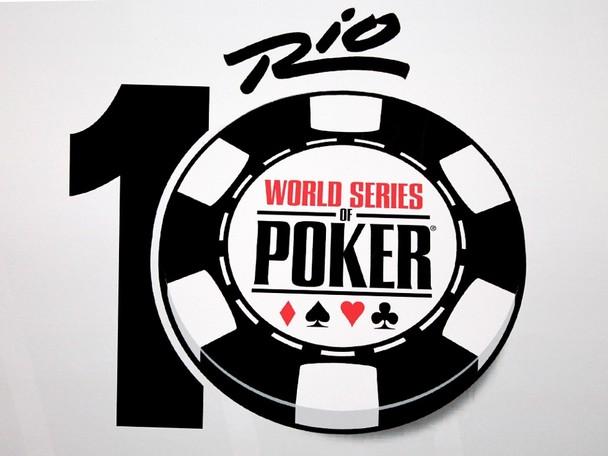 world series of poker satellites