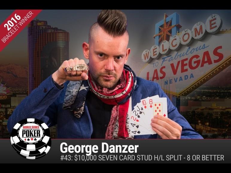 http://pokerfuse.com/site_media/media/uploads/news/wsop-2016-danzer_pro_narrow.jpg