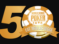 With the start of the World Series of Poker (WSOP) less than one month away, there is some good news for poker players residing in New Jersey.