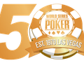 The World Series of Poker (WSOP), the world's most prestigious poker tournament series of the year, has announced the official dates for its 50th…