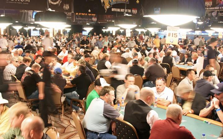 Slot Jungle Casino No Deposit Bonus, Best Game To Play At Casino