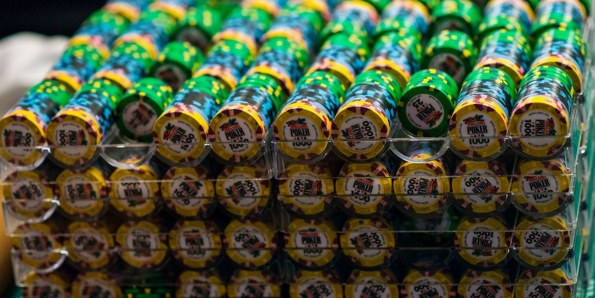 Running for its seventh edition, the WSOP Online Championships 2019 boasts more than $3.5 million in guaranteed prize money.