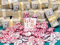 The full schedule for the 2015 World Series of Poker has been released and for the first time ever a WSOP bracelet will be awarded in an online poker event….
