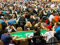 Sit Back & Relax: The WSOP Main Event Now Showing on ESPN