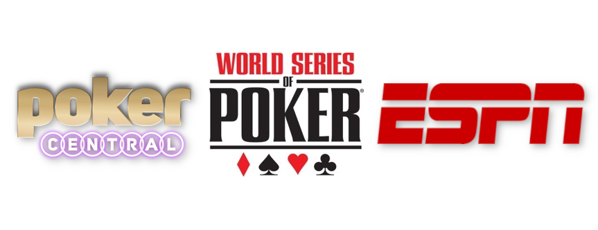 For those of us not jumping on a plane to Las Vegas to celebrate the 50th World Series of Poker (WSOP), the televised coverage of the event will have to do.